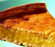 Traditional meat pie from Yiannena (src: ipeirotikes-pites.blogspot.com)